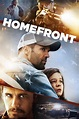 Homefront – Did You See That One?