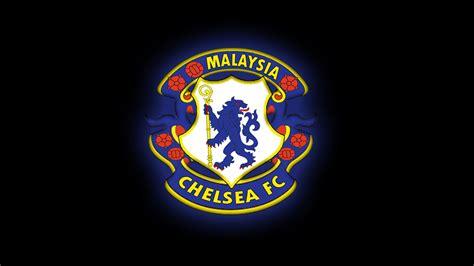 malaysia chelsea fan chelsea fc fan art  fanpop
