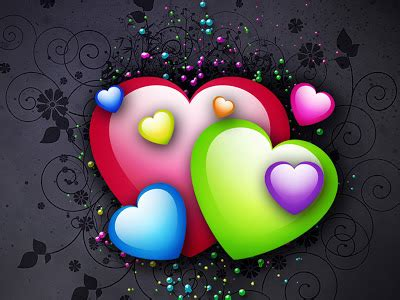 express love  cute pictures