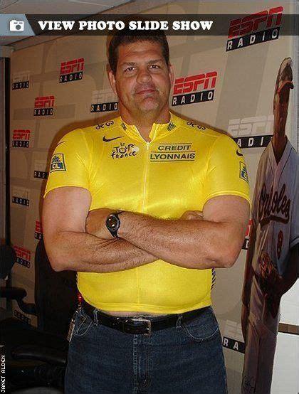 Mike Golic net worth - 9 Million bucks! | Mike golic ...