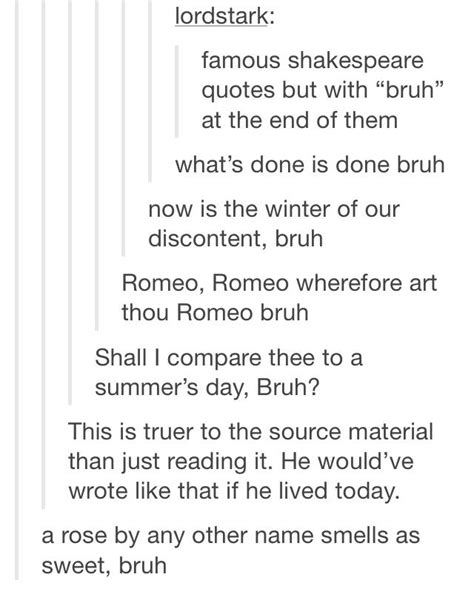 photos shakespeare quotes funny life love quotes