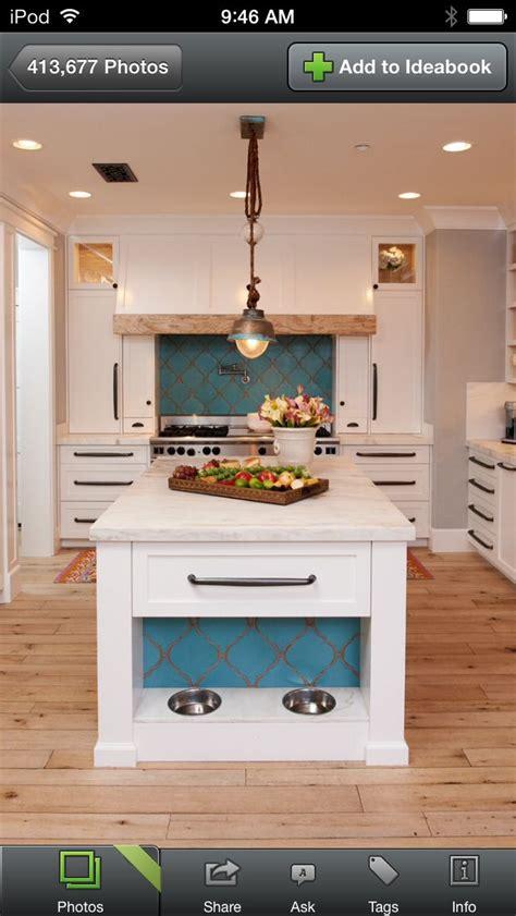 kitchen eclectic kitchen kitchen design home kitchens