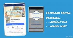 Facebook Mobile Ansicht : facebook mit profil zur seite doschu com ~ A.2002-acura-tl-radio.info Haus und Dekorationen
