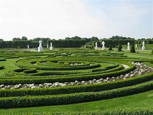 Parks In Hannover : royal gardens of herrenhausen hannover parks and gardens ~ Orissabook.com Haus und Dekorationen