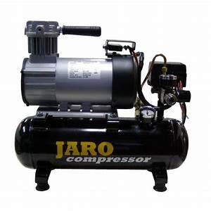 12v Kompressor Mit Kessel : 12v kompressor 95 l min 8 bar 6 liter kessel lfrei mattech ~ Frokenaadalensverden.com Haus und Dekorationen