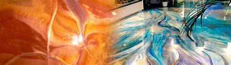 colle et joint poxy epoglass pour carrelage et mosa que resine epoxy carrelage mural agaroth