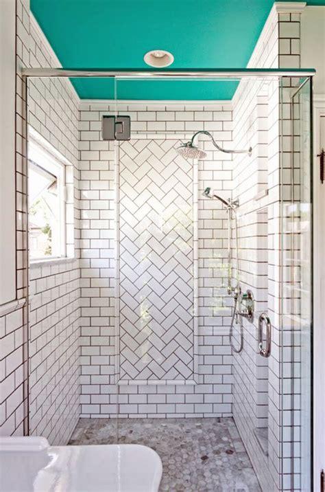 50 subway tile ideas craftivity designs