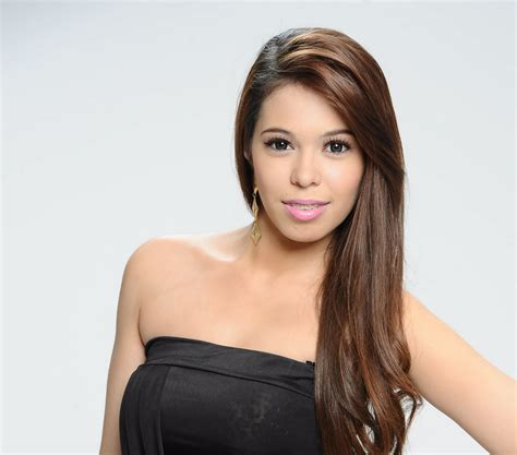 Sensual Pinays Emma Rueda