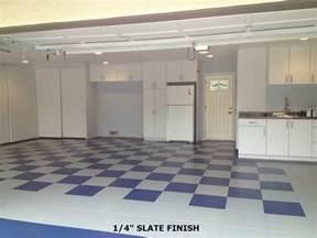 Outdoor Rubber Flooring Home Depot by Garage Floor Tiles Interlocking Pvc Flooring