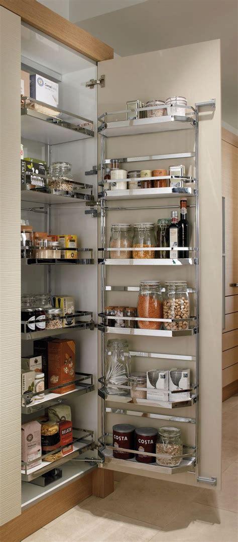 small kitchen cupboard storage ideas size of kitchen clever storage ideas for small