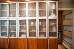 Meuble Cuisine Rideau Coulissant : meuble rideau coulissant cuisine meuble coulissant ~ Dailycaller-alerts.com Idées de Décoration