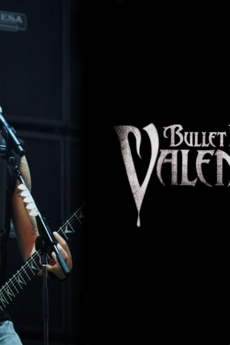 Are you looking for bullet for my valentine wallpaper? Fever Bullet For My Valentine Wallpaper - 640x960 - 70181