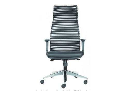 height adjustable task chair with casters prestige by