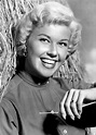 Doris Day - Wikipedia