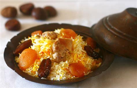 az cuisine azerbaijani cuisine restaurant premier hotel baku