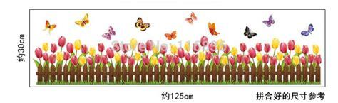 king wallpaper dinding 6 semua bunga tulip related keywords semua bunga tulip
