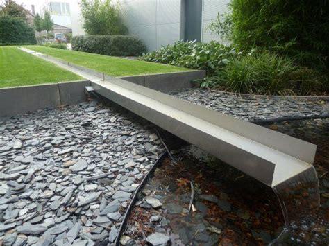 water rill design pinterest the world s catalog of ideas