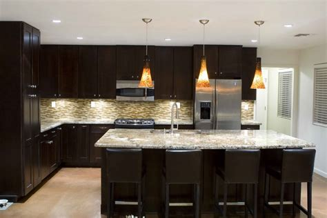 ideas for kitchen lights modern kitchen lighting ideas pictures modern