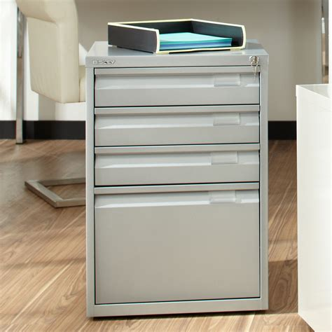 Bisley Filing Cabinets 4 Drawer by Bisley Premium 4 Drawer File Cabinet