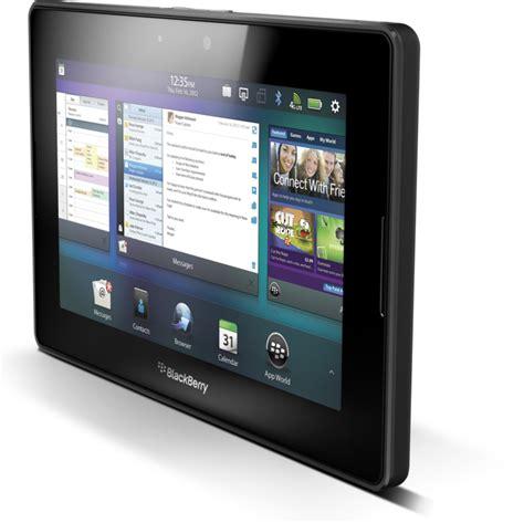 blackberry z10 4g lte 4g lte blackberry playbook crackberry