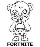 Printable coloring pages for kids Topcoloringpages net