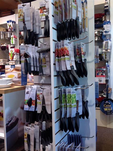 magasin cuisine metz 28 beau magasin article de cuisine shdy7 meuble de cuisine