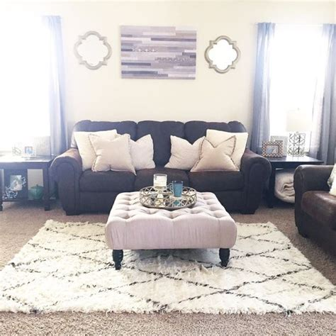 1000 Ideas About Target Living Room On Living