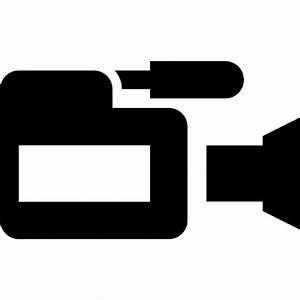 Video Camera Vectors, Photos and PSD files | Free Download