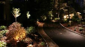 Landscape lighting capital reviews directory
