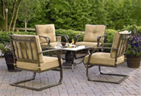 garden oasis cushions patio furniture cushions