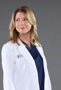 Meredith Grey | Grey's Wiki | FANDOM powered by Wikia