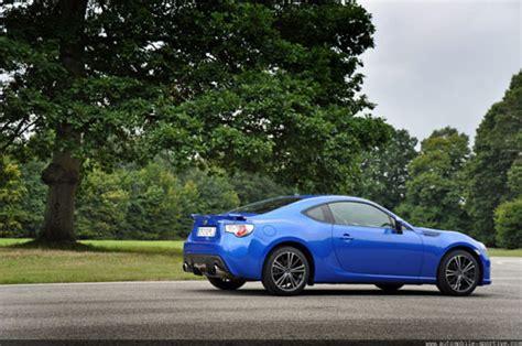 l automobile sportive les coups de coeur 2012 de l automobile sportive