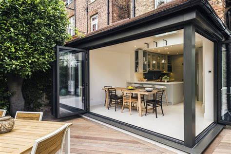 london victorian townhouse   fresh modern reno curbed