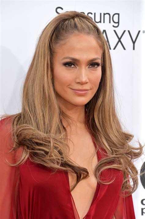 Jennifer Lopez Hot And Sexy Bikini Photoshoot