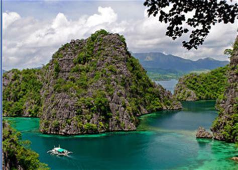 cruises busuanga island philippines busuanga island cruise ship