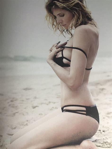 heidi klum nude photos thefappening