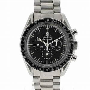Montre Occasion Paris : montre omega speedmaster st14502278 occasion achetez en ligne sur watch montre paris ~ Medecine-chirurgie-esthetiques.com Avis de Voitures
