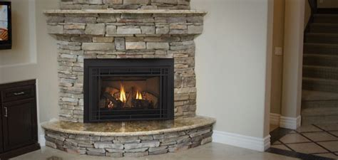 gas fireplace reviews comprehensive buying guide