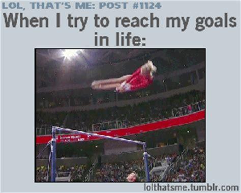 gymnastics humor kappit