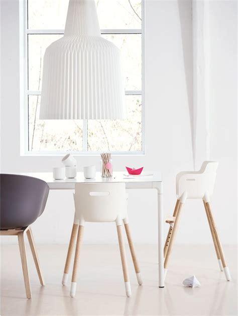 chaise haute adulte chaise haute évolutive pour enfants 12 modèles côté maison