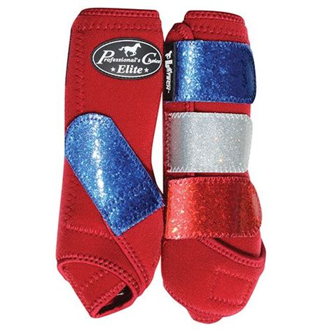 foto de Professional's Choice SMB Elite Sports Medicine Boot
