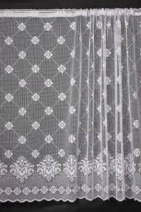 net curtains tt715 60 quot drop shopcurtains co uk
