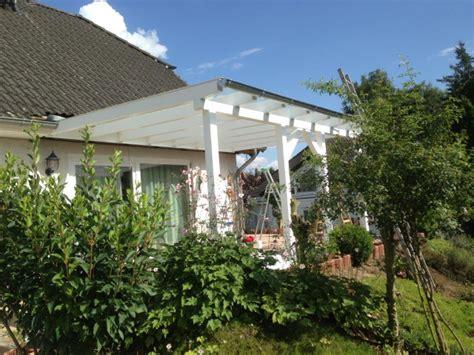 Kassel & Daus Gbr  Tel (05334) 95881 ☎ Adresse