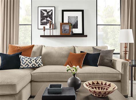 contemporary home decor modern home decor home decor room board