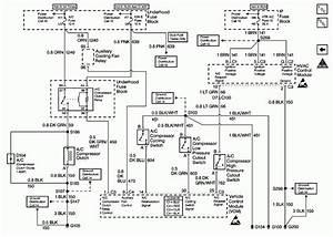 Unique Wiring Diagram Ac Blower Motor  Diagram
