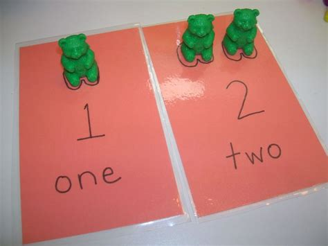 47 best one to one correspondence images on 261 | 7377c36cac4d7f013a041fd770d82952 preschool class kindergarten math