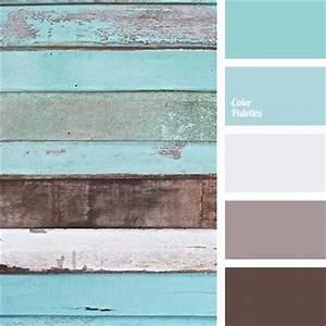 best 20 blue brown bathroom ideas on pinterest With dinner in the sky bathroom