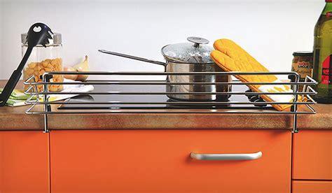sécurité cuisine la sécurité électrique dans votre cuisine notre priorité