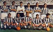 1959–60 Serie A - Wikipedia