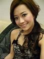 楊愛瑾的寫真照片 第6張/共20張【圖片網】